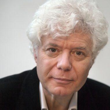 PAUL SCHEFFER – ZONDER 'WIJ' WERKT HET NIET